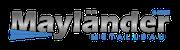 Mayländer Metallbau GmbH Logo